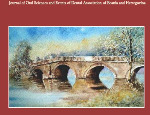 Stomatologia Bilten 44-45, oktobar 2014.